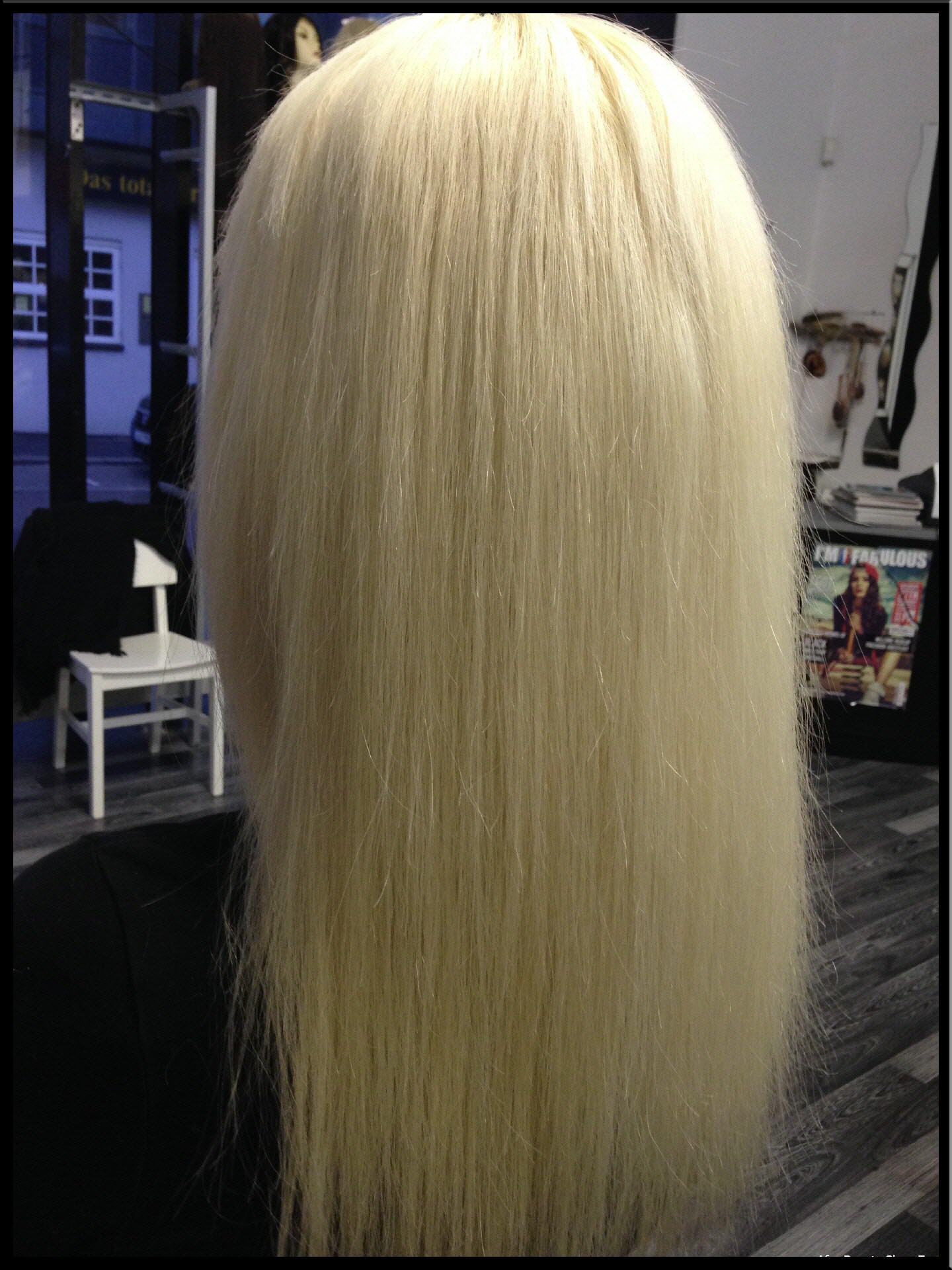 Haarverlängerung Köln